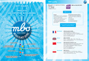 Download MBO brochure