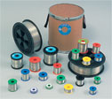 MBO Solder Wire